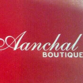 Naya Aanchal Boutique