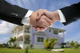 Erode Chettiar Real Estate