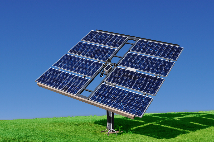 Joseland  Elevators,Escalators,Solar Installation,Service and consultancy