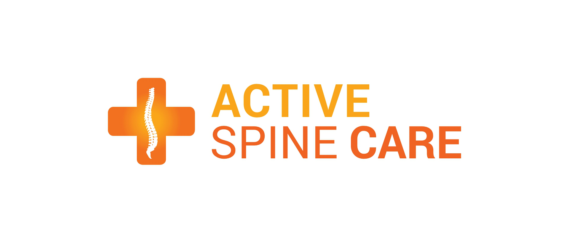 Active Spine Care