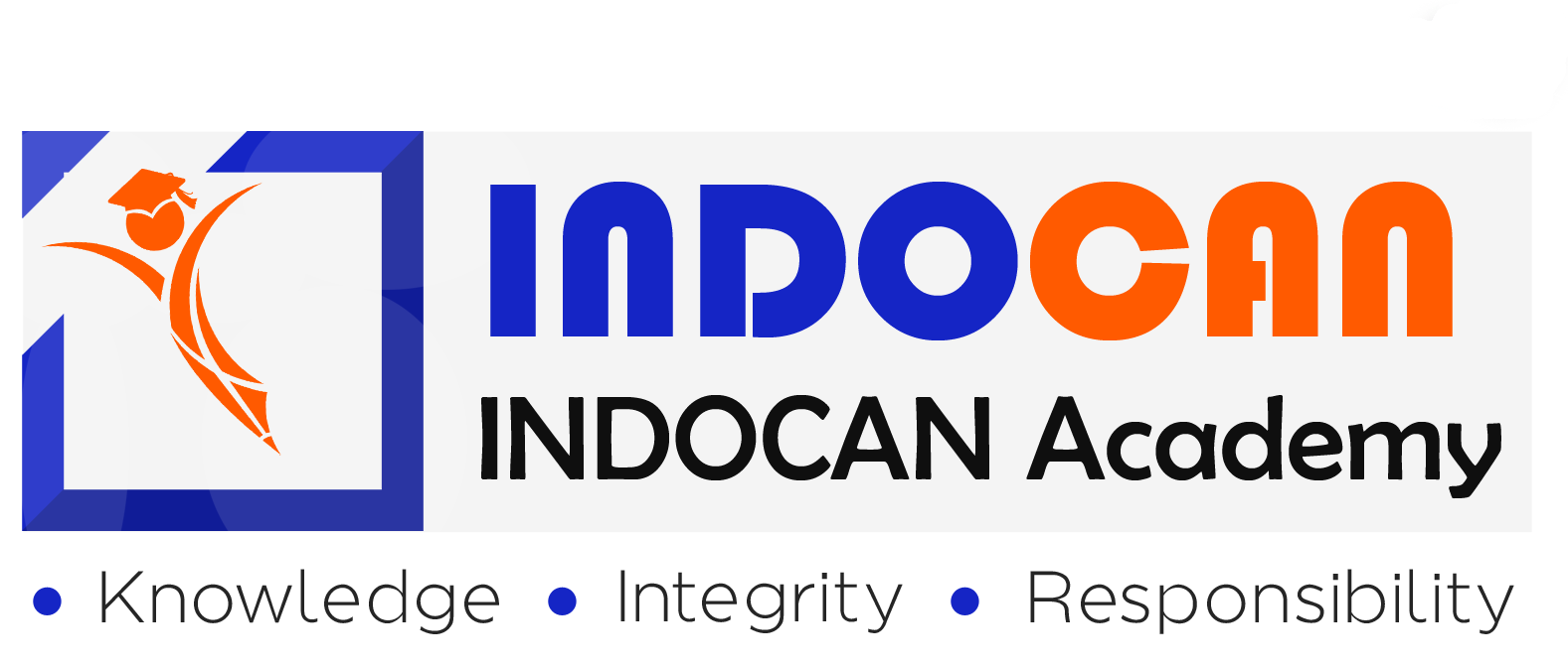The Indocan Academy