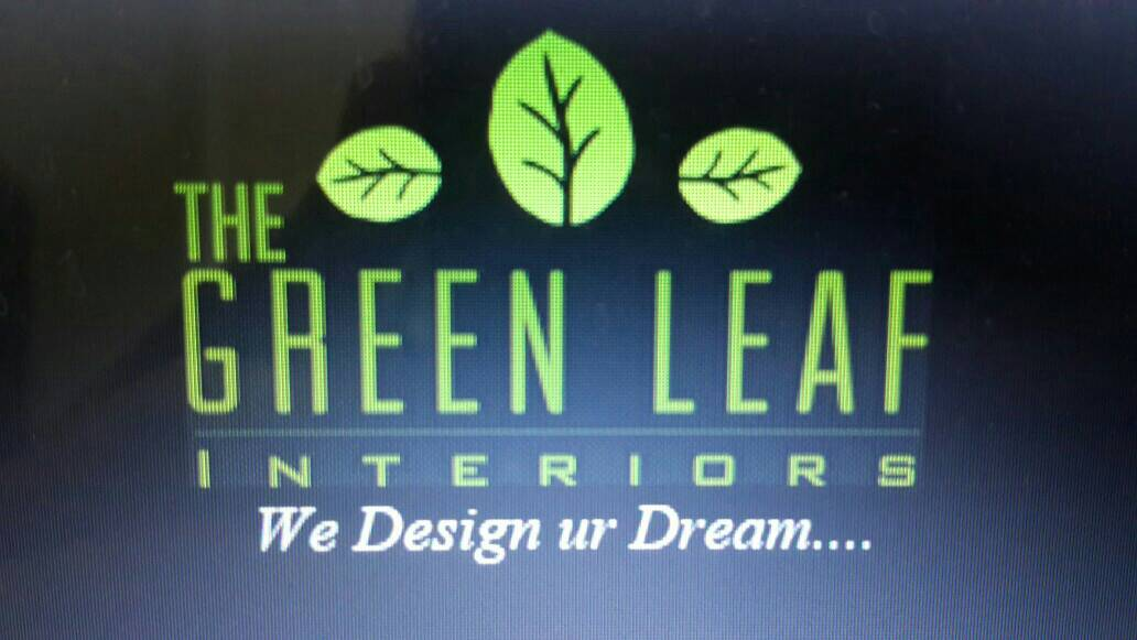 The Greenleaf Interiors