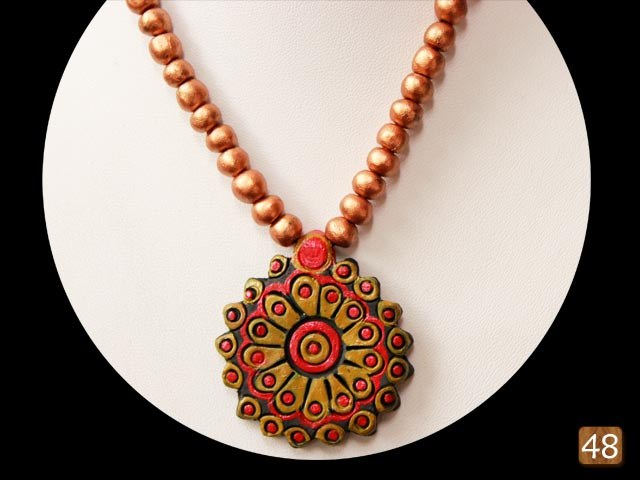 Oviya Fashion Jewels, 9884444303