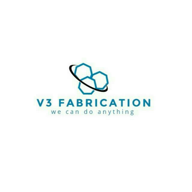 V3 FABRICATION