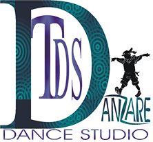 Danzare Dance Studio
