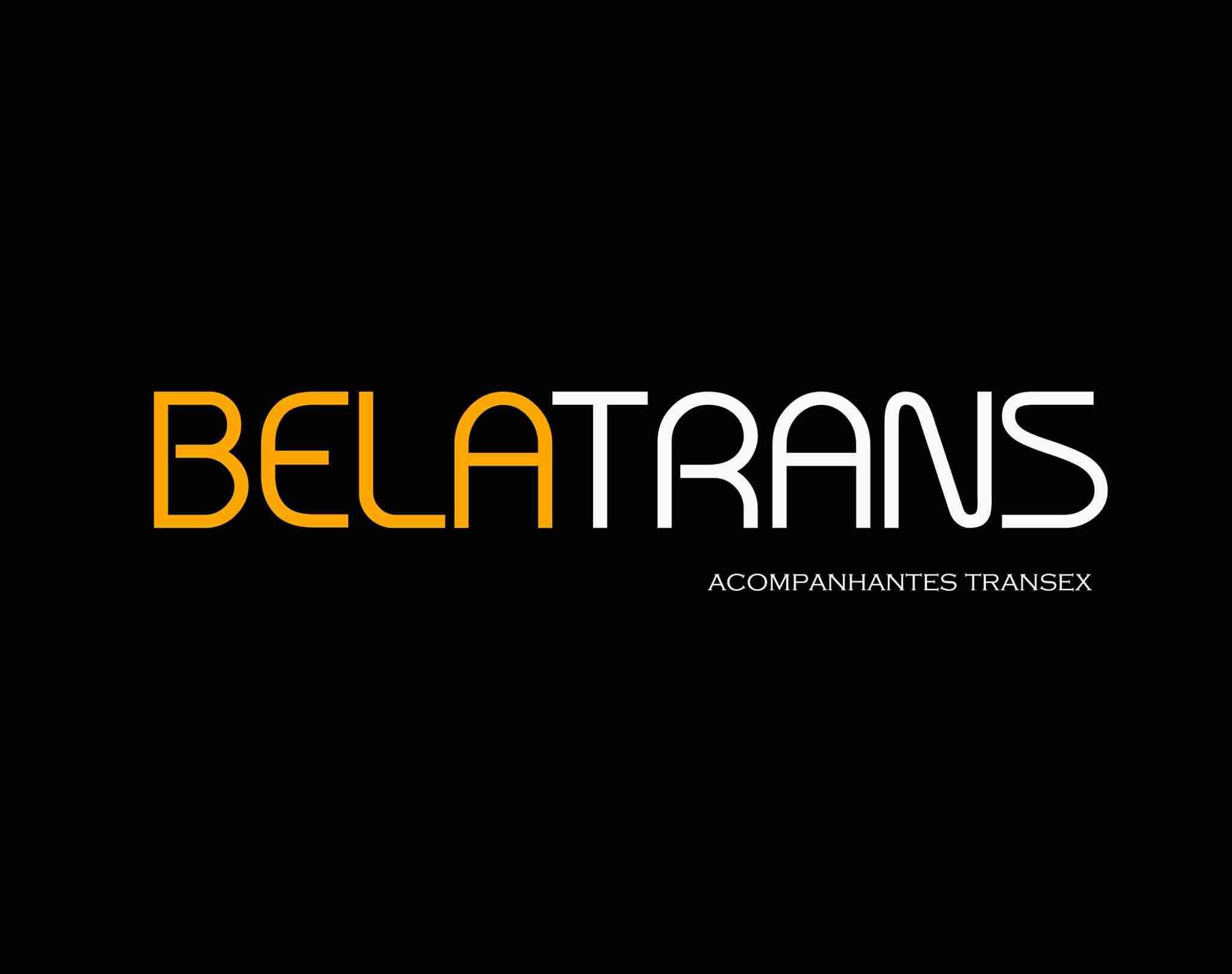 Belatrans - Acompanhantes Transex SP