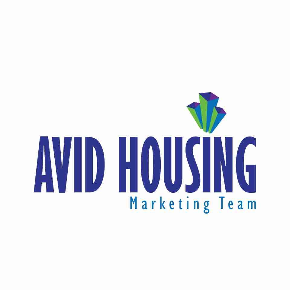 Avid Housing