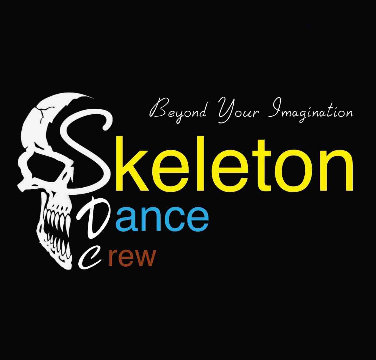 Tron Dance India +919810757109