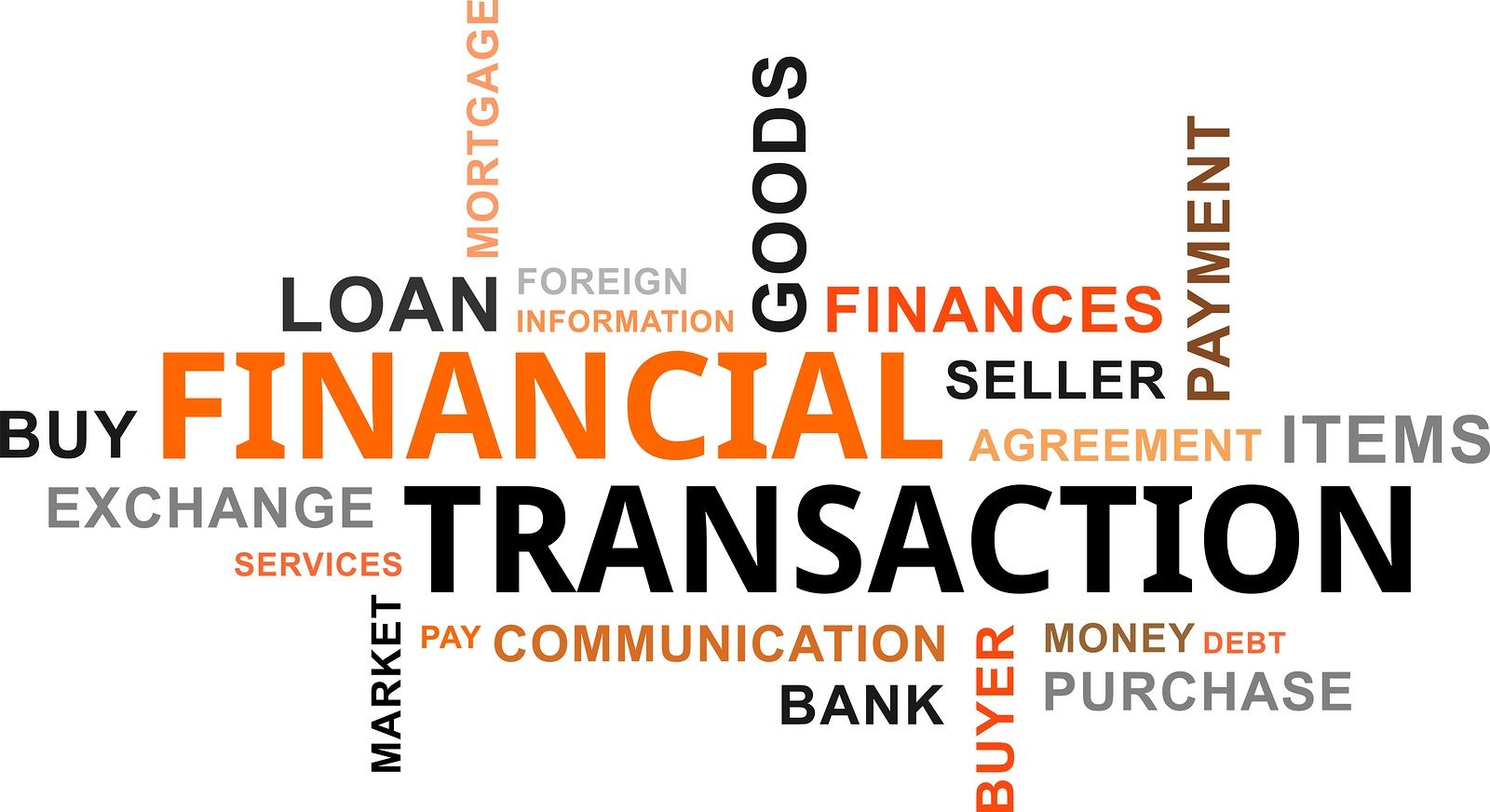 Vijetha Financial Services