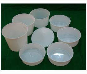 Krishna Paper Product