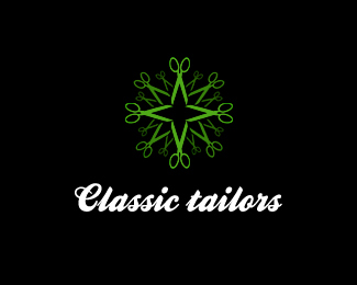 Welcome To  CLASSIC TAILORS