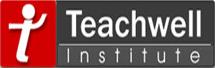 Teachwell Professional Studies Institute Pvt Ltd