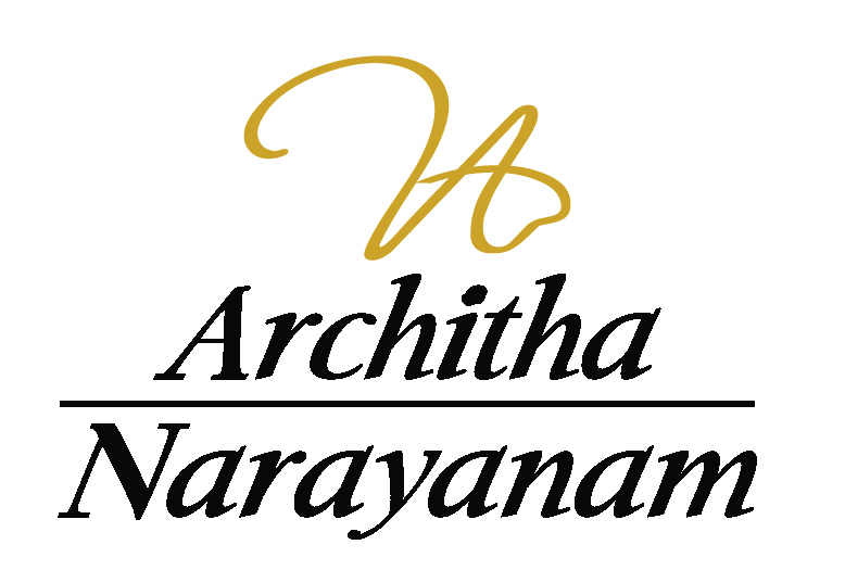 Architha narayanam