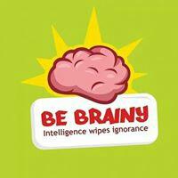 Be Brainy