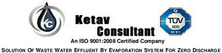 Ketav Consultant