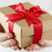 Gifts4Corporate
