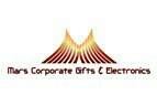 MARS CORPORATE GIFTS AND ELECTRONICS