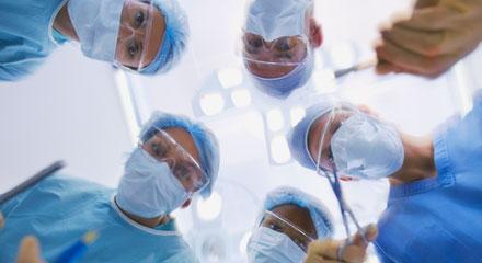 Atharv Hospital   atharvhospital.com  Emergency No : 8928033235