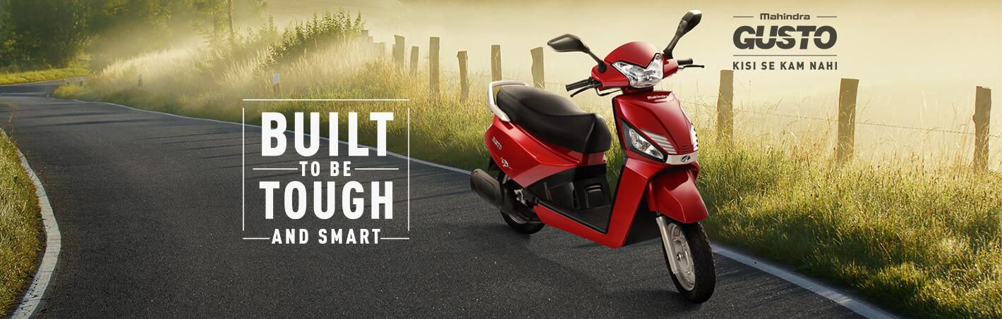 Ramkarthik Motors Pvt Ltd