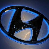 Lalz Hyundai