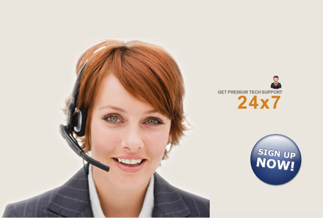 IT Maple Support Toll Free: 1-800-978-0753