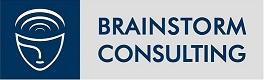 Brainstorm Consulting RT Nagar