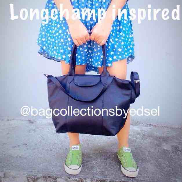 EDSEL Collection Onlineshoppe