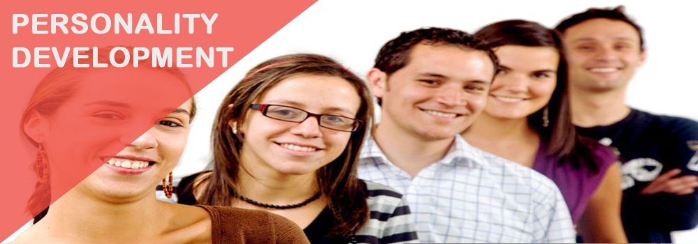 Amrita Global Education | Noida | 9718984442