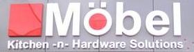 Mobel Kitchen N Hardware  Solutions