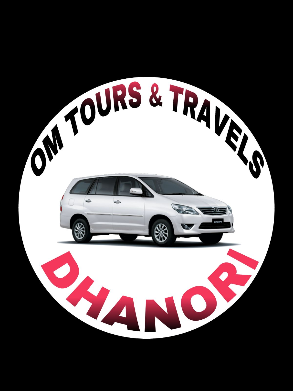 Om Tours and Travels
