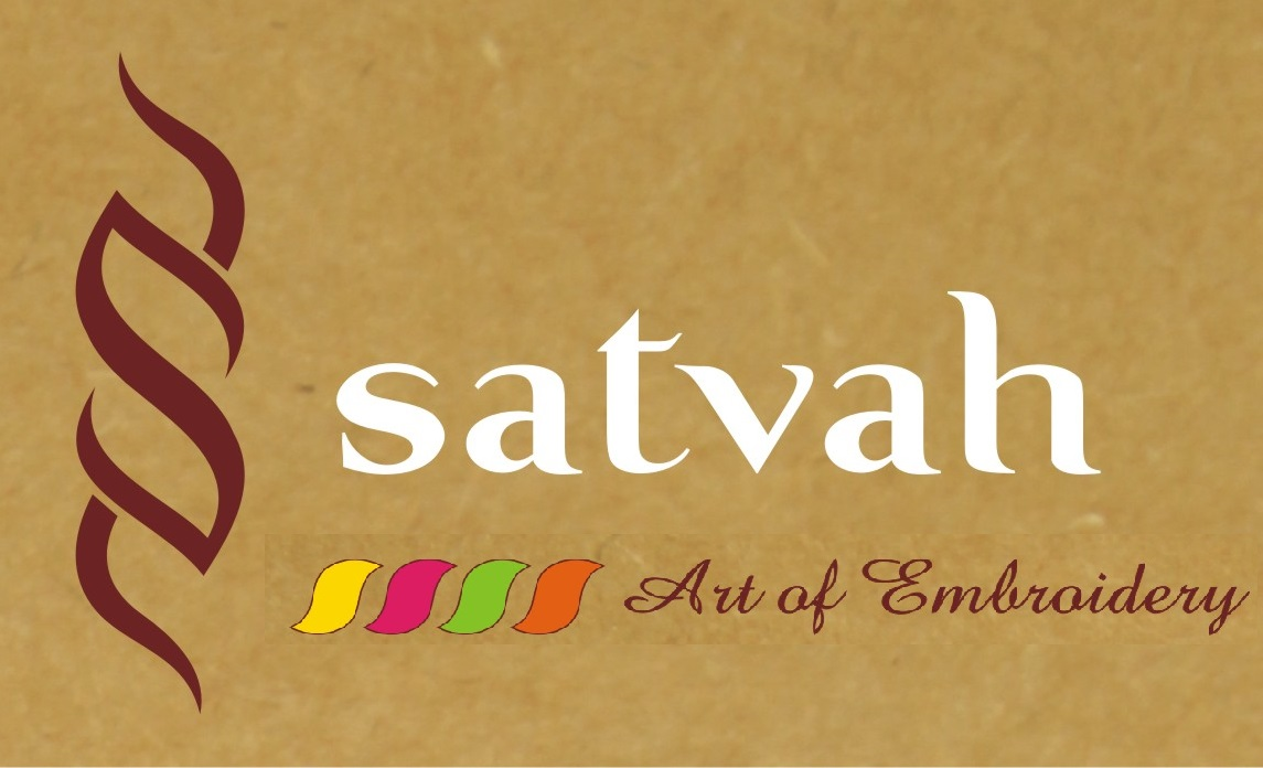 Satvah Creation