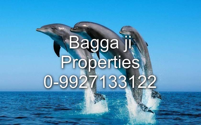 Bagga Ji Properties