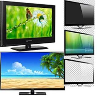 Maruthi Electronics