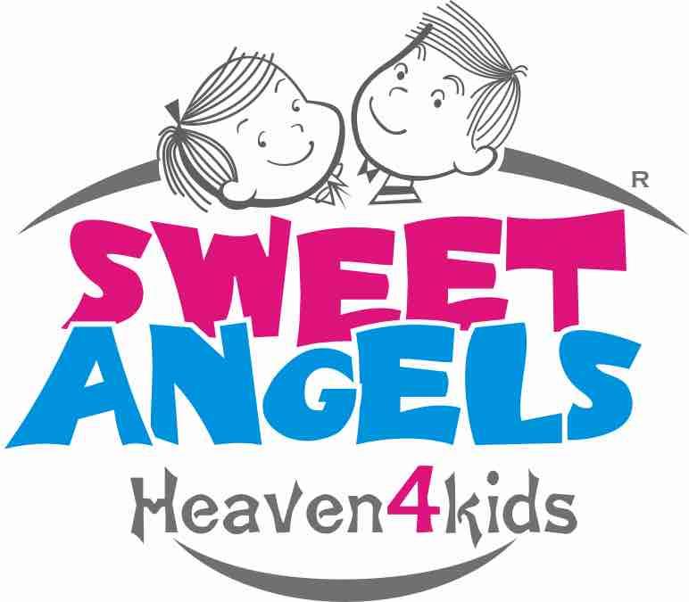 SweetAngels.in