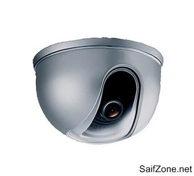 SAIF ZONE TECHNOLOGIES