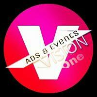 Visiononeevents&ads