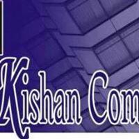 Kishan Company