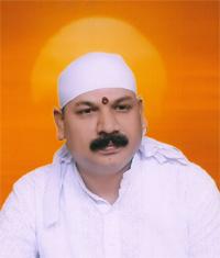 Dev Bhavishya Darpan