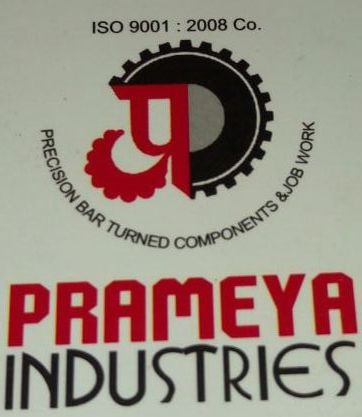 Prameya Industries