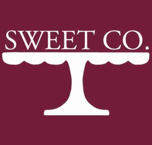 Sweet Co.