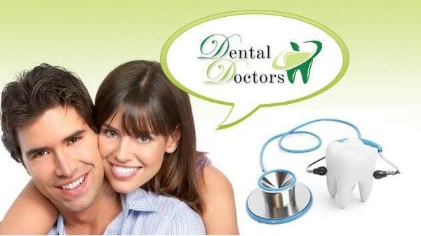 Dental Doctors
