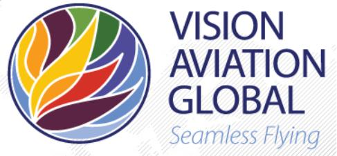 Vision Aviation Global - Seamless Flying