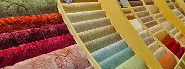 Aalishan Carpets
