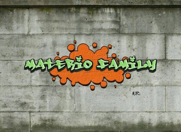 Materio Family Contracting