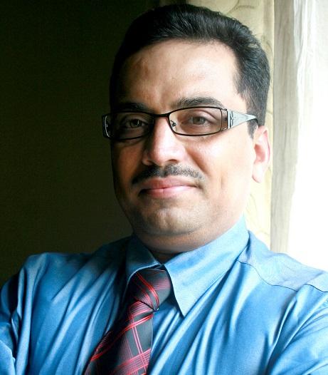 Kudchadkar Clinic