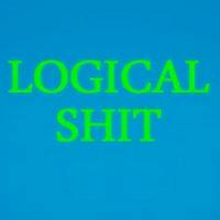 Logicalshit