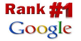 website & google promotion +91-8010190051