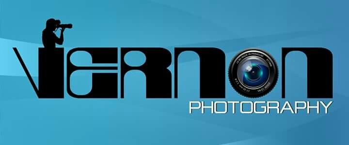 Vernon Photography
