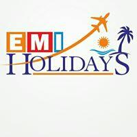 EMI Holidays