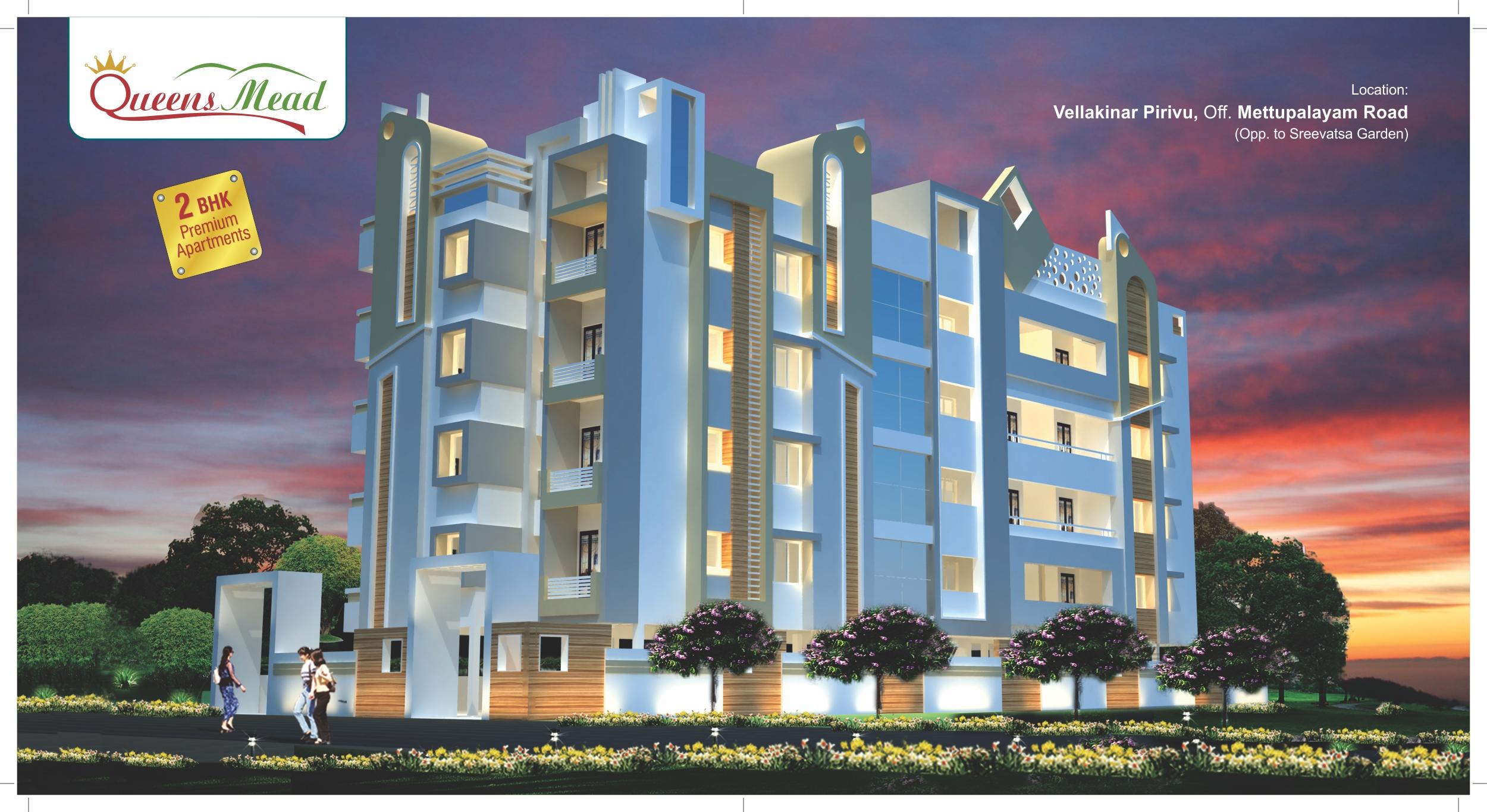 Aishwarya Foundations